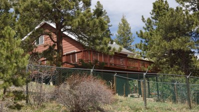 32187 Sylvan Road, Golden, CO 80403 - MLS#: 2509399