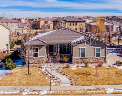 3318 Alexander Way, Broomfield, CO 80023 - #: 2510859