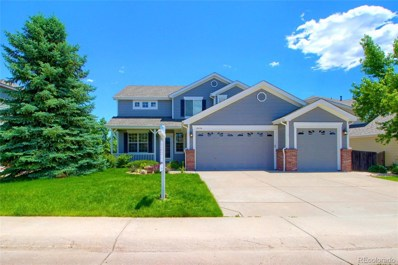 8224 Wetherill Circle, Castle Pines, CO 80108 - #: 2517922