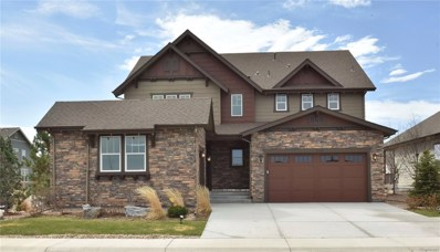 15733 Elizabeth Circle West, Thornton, CO 80602 - MLS#: 2518548