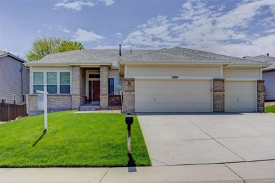 11234 W Ford Drive, Lakewood, CO 80226 - #: 2522686