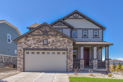 6903 S Shady Grove Court, Aurora, CO 80016 - #: 2524336