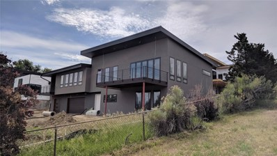 10790 W 26th Avenue, Lakewood, CO 80215 - #: 2524780