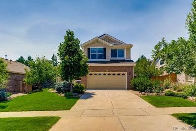 24526 E Bellewood Drive, Aurora, CO 80016 - MLS#: 2526138