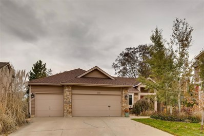1645 Peregrine Court, Broomfield, CO 80020 - #: 2528395
