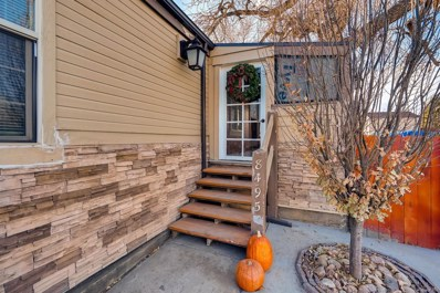 8495 Adams Way, Denver, CO 80229 - #: 2529230