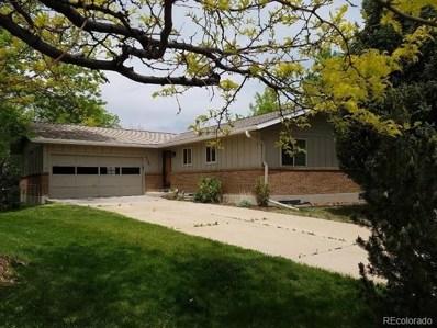 4325 Butler Circle, Boulder, CO 80305 - MLS#: 2530813
