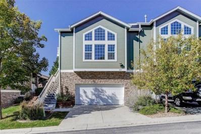 6819 W Yale Avenue, Lakewood, CO 80227 - MLS#: 2531074
