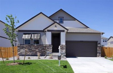 13333 Newport Circle, Thornton, CO 80602 - #: 2533902