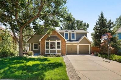 16750 E Prentice Avenue, Centennial, CO 80015 - #: 2534148