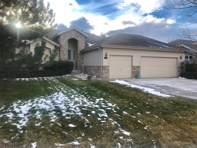 2125 Brierly Court, Castle Rock, CO 80104 - #: 2535453