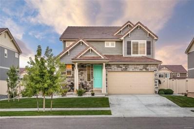 3423 Mountainwood Lane, Johnstown, CO 80534 - MLS#: 2539471