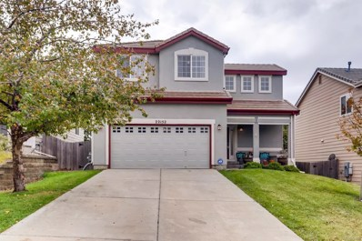 22152 E Belleview Place, Aurora, CO 80015 - #: 2544909