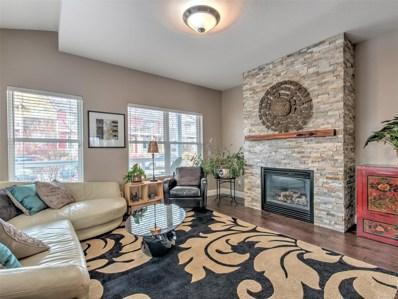 1770 Yellow Pine Avenue, Boulder, CO 80304 - MLS#: 2548246