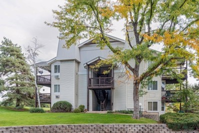 17351 E Mansfield Avenue UNIT 431L, Aurora, CO 80013 - #: 2551834