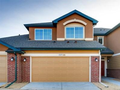 15142 E Batavia Place, Aurora, CO 80011 - MLS#: 2556540