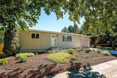 15727 W 2nd Avenue, Golden, CO 80401 - MLS#: 2557113