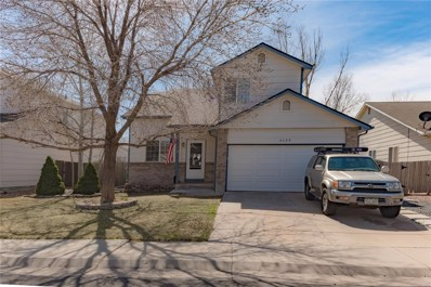 4620 E 135th Way, Thornton, CO 80241 - MLS#: 2561557