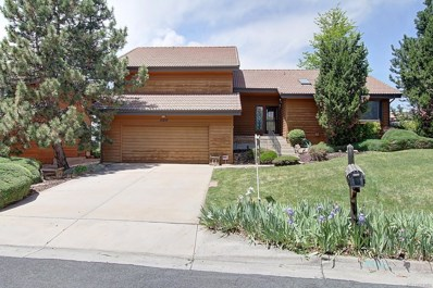 11637 Shoshone Way, Westminster, CO 80234 - MLS#: 2562721