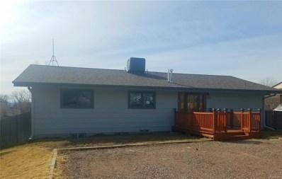 7690 W Meadow Drive, Littleton, CO 80128 - MLS#: 2564023
