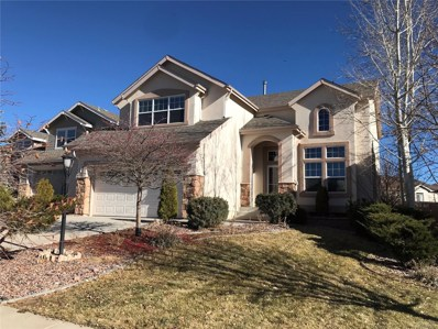 9949 Rose Leaf Court, Colorado Springs, CO 80920 - #: 2565230