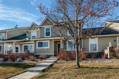 5233 Mill Stone Way, Fort Collins, CO 80528 - MLS#: 2569843