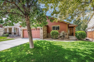 13955 Milwaukee Street, Thornton, CO 80602 - #: 2574153
