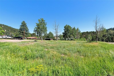 5287 Chiquita Road, Indian Hills, CO 80454 - #: 2577089