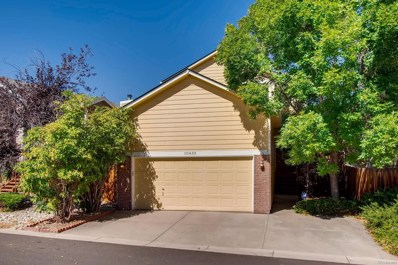 10435 W 82nd Place, Arvada, CO 80005 - #: 2577776