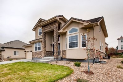6263 S Riviera Court, Aurora, CO 80016 - MLS#: 2581076