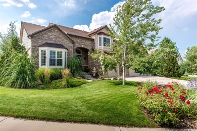 11817 W Yale Place, Lakewood, CO 80228 - MLS#: 2584245