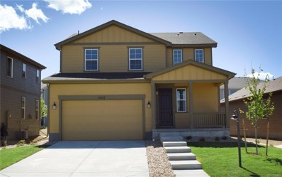 2917 Pawnee Creek Drive, Loveland, CO 80538 - #: 2584695