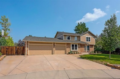 5973 S Iola Way, Englewood, CO 80111 - MLS#: 2588551