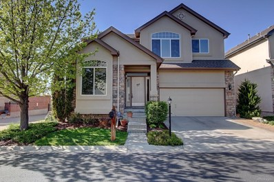 1781 S Poplar Way, Denver, CO 80224 - #: 2589342