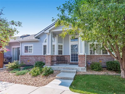 3067 S Waco Court, Aurora, CO 80013 - MLS#: 2590846