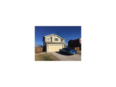 904 Sunrise Drive, Lochbuie, CO 80603 - MLS#: 2591338