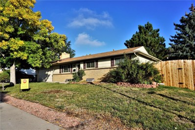 225 E 112th Place, Northglenn, CO 80233 - MLS#: 2593268