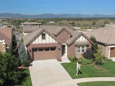 12105 Clay Street, Westminster, CO 80234 - #: 2594608