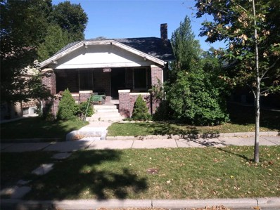 3546 Perry Street, Denver, CO 80212 - MLS#: 2598661