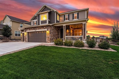 2332 Copper Crest Lane, Fort Collins, CO 80528 - #: 2599633