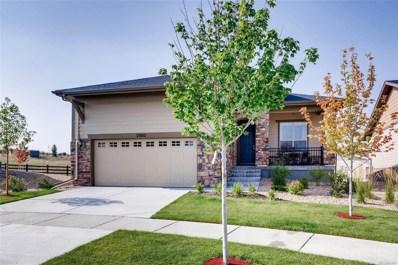 23012 E Bailey Place, Aurora, CO 80016 - MLS#: 2604001