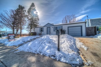 9600 W 104th Drive, Westminster, CO 80021 - #: 2606035
