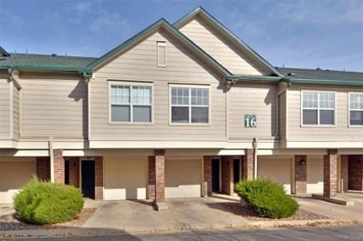 1925 Piper Street, Superior, CO 80027 - MLS#: 2608229
