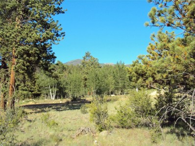 30455 Timberline Drive, Buena Vista, CO 81211 - MLS#: 2609985