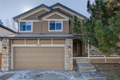 15334 Foxglove Court, Parker, CO 80134 - MLS#: 2610559
