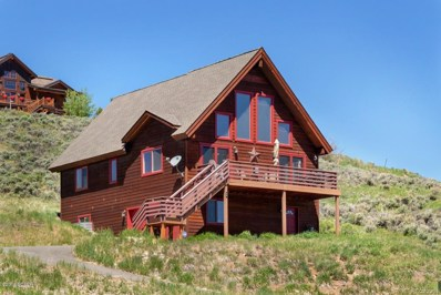 43 County Road 8940, Granby, CO 80446 - MLS#: 2611616