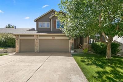 5918 Summerset Avenue, Longmont, CO 80504 - MLS#: 2615183