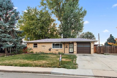 1509 Gay Street, Longmont, CO 80501 - #: 2618654