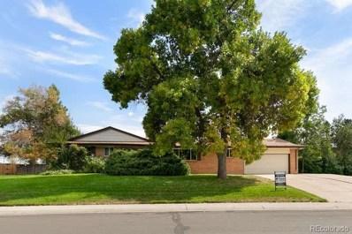 6780 S Penrose Court, Centennial, CO 80122 - #: 2620524
