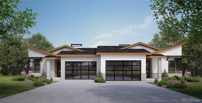 5188 Copper Blush Court, Castle Rock, CO 80108 - #: 2623456